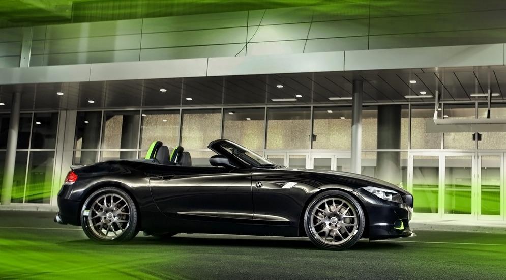 2010-MWDesign-BMW-Z4-E89-Slingshot-Side-Topless-1920x1440 (1).jpg