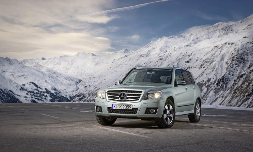 Mercedes-Benz-GLK-frente1.jpg