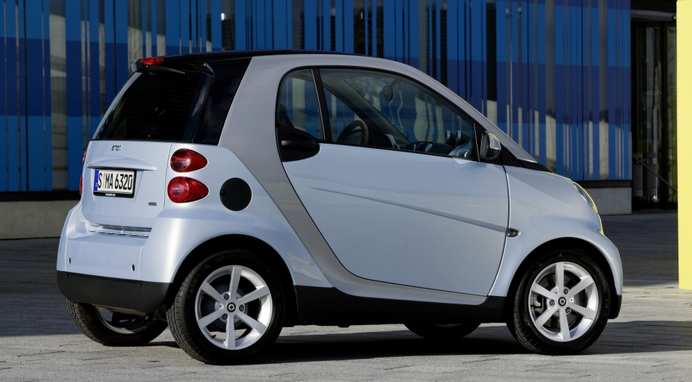 autowp.ru_smart_fortwo_ii_limited_one_4.jpeg