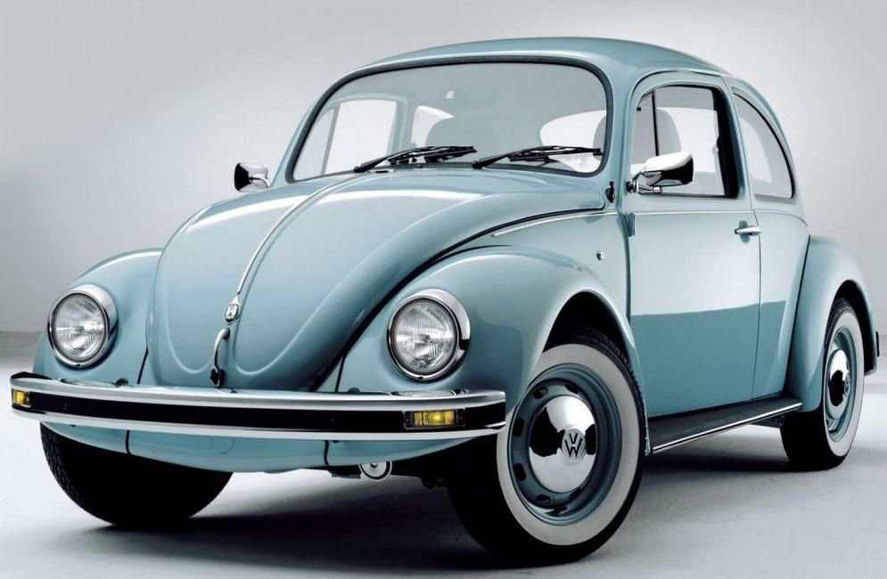 autowp.ru_volkswagen_beetle_ultima_edition_1.jpeg