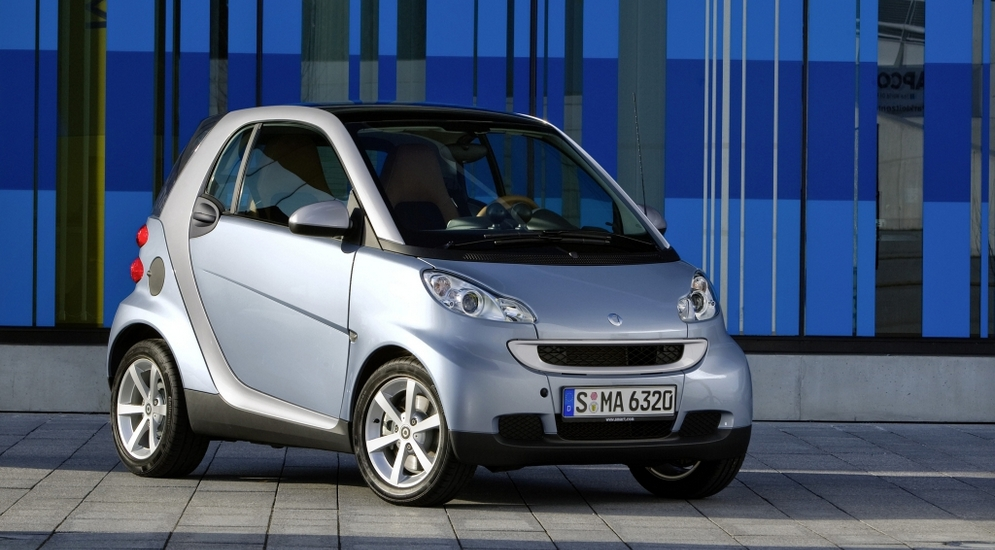 autowp.ru_smart_fortwo_ii_limited_one_3.jpeg