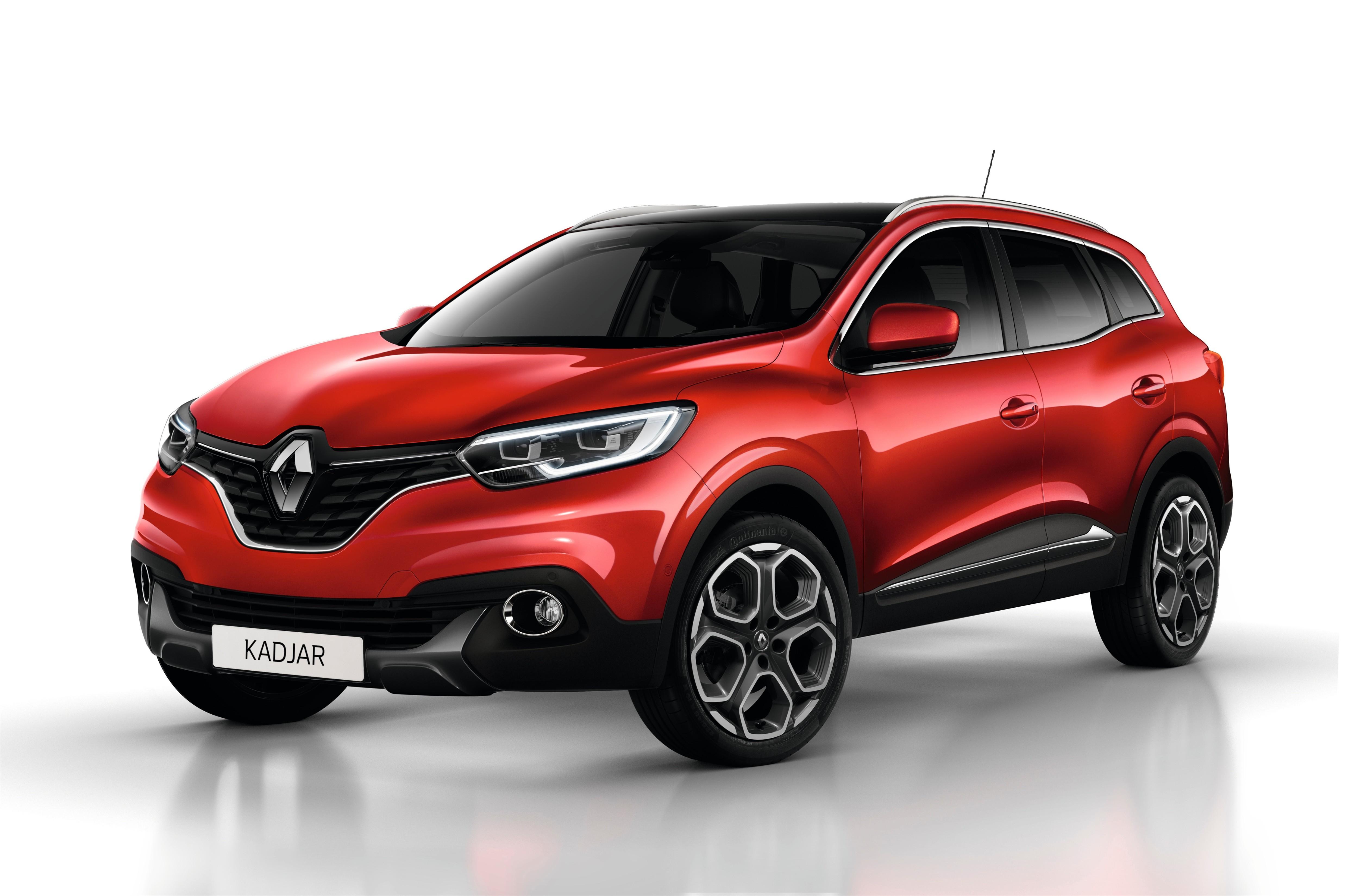 Renault_65816_global_en.jpg