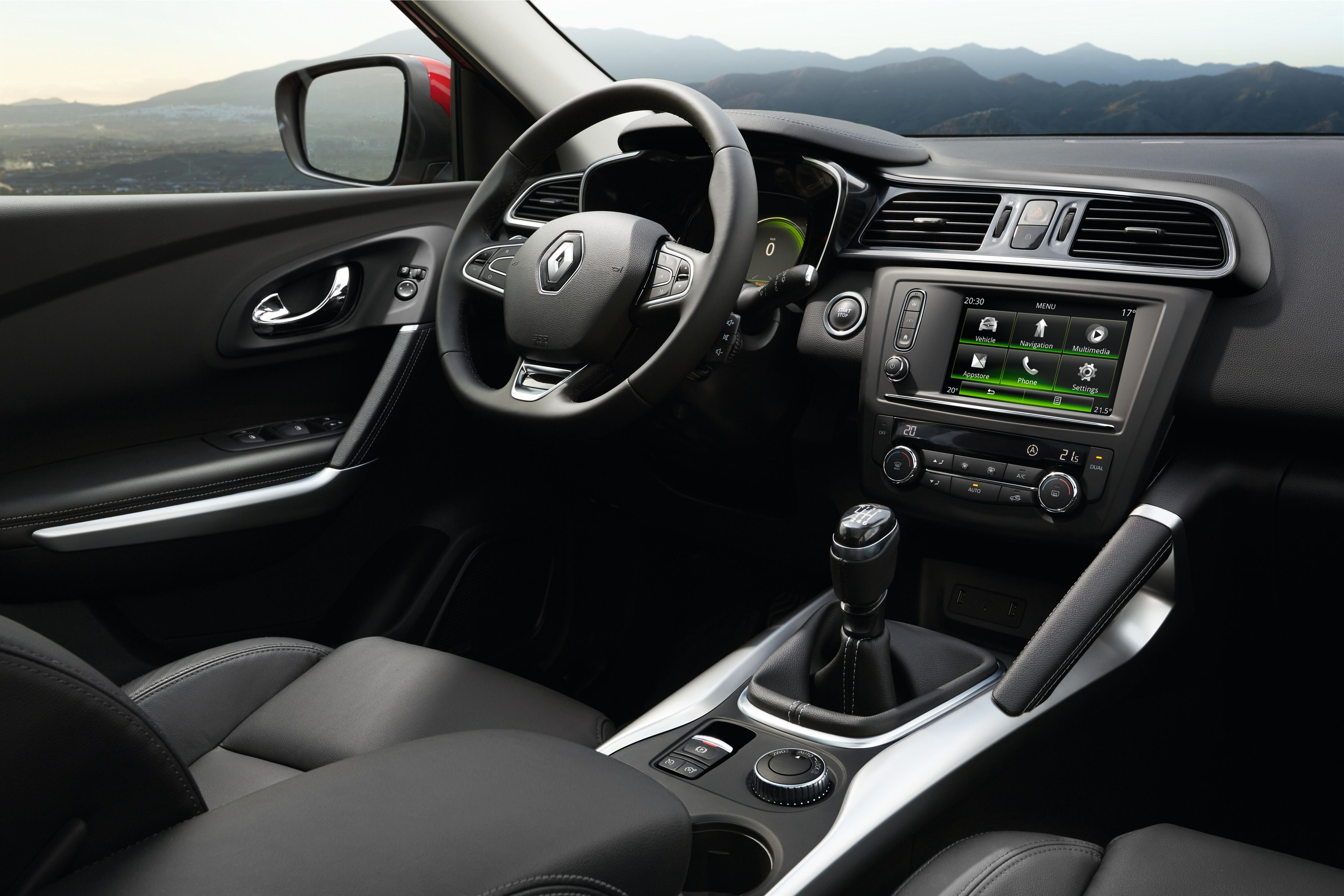 Renault_65517_global_en.jpg