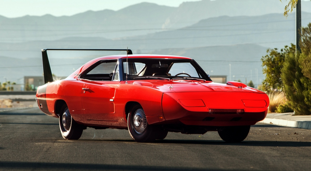 dodge_charger_daytona_hemi_15.jpeg