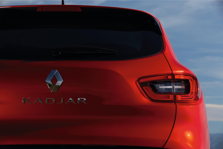 Renault_65523_global_en.jpg