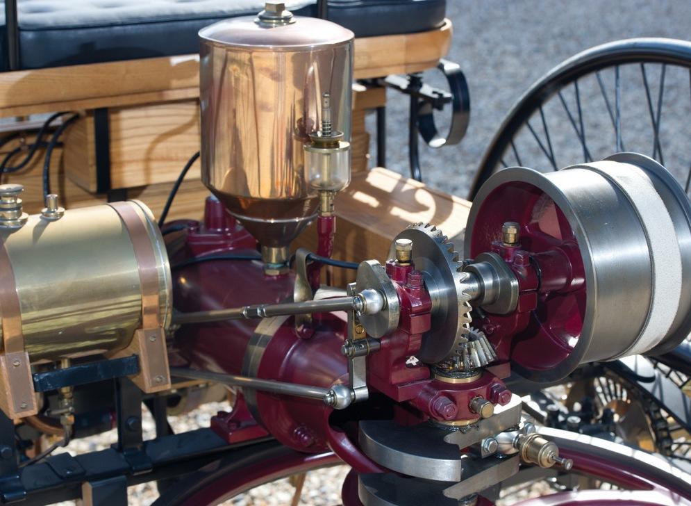 benz_patent_motorwagen_5.jpeg