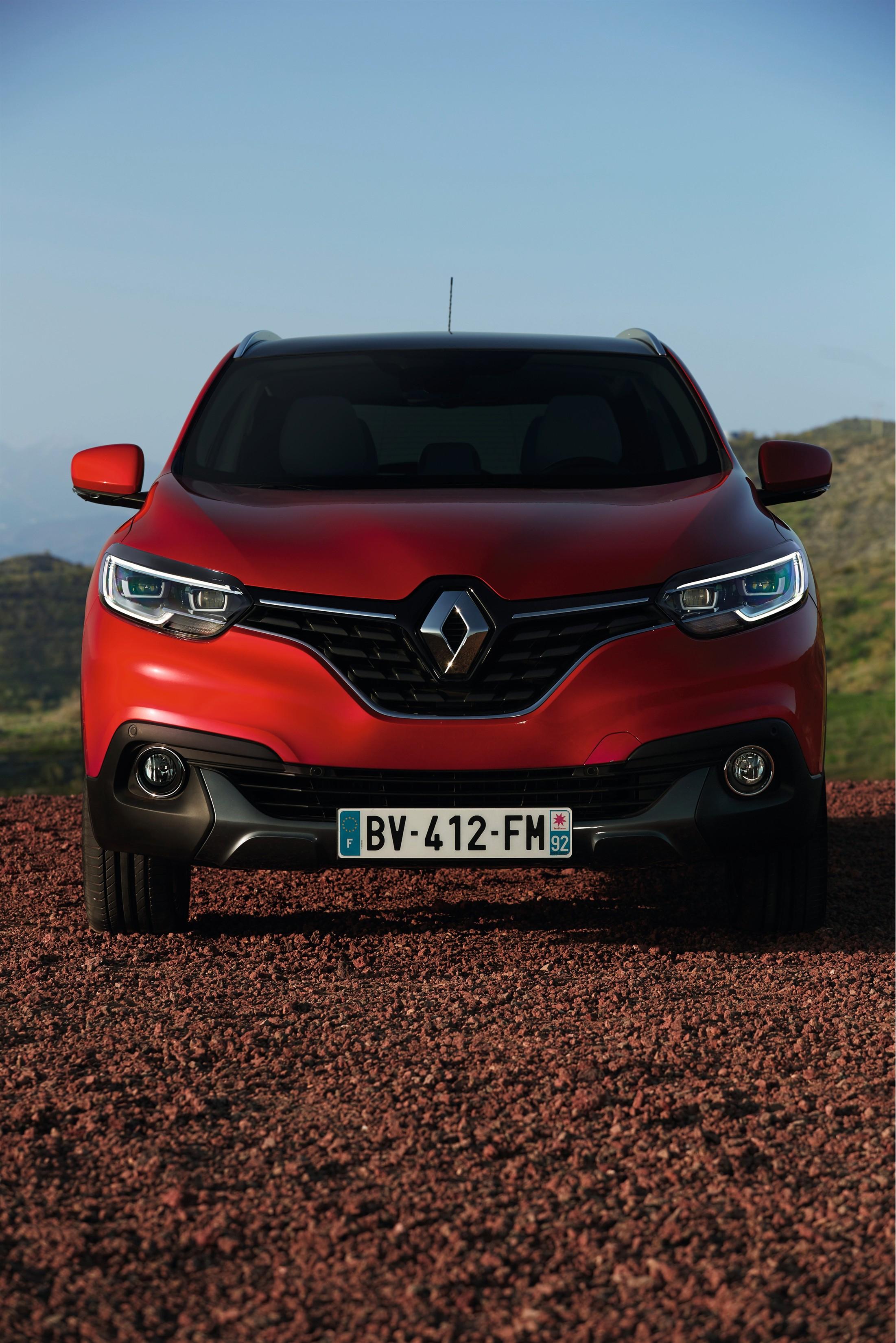 Renault_65501_global_en.jpg