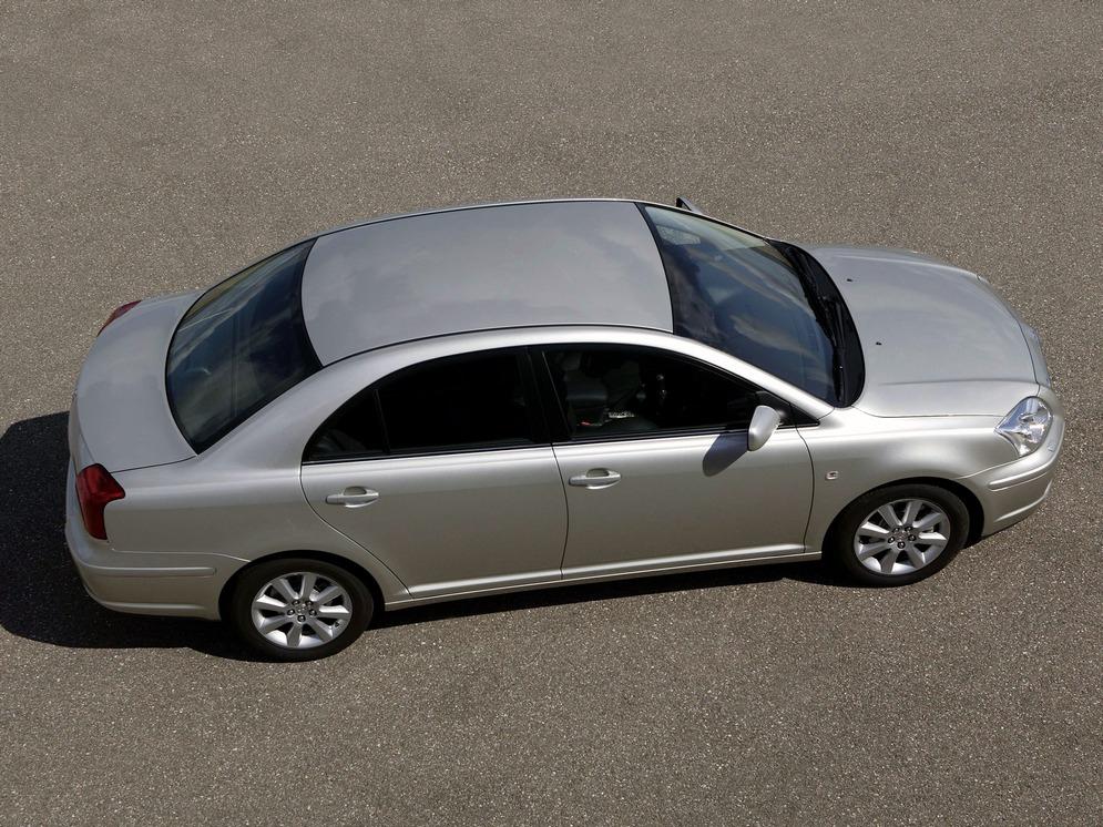 autowp.ru_toyota_avensis_sedan_21.jpg