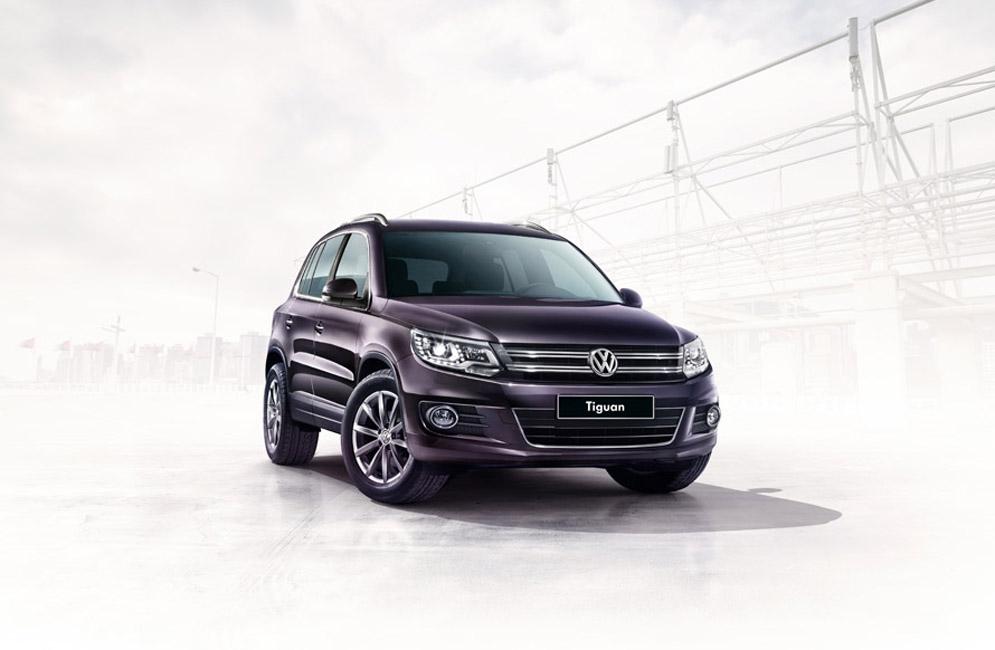 Volkswagen_Tiguan_CLUB.jpg