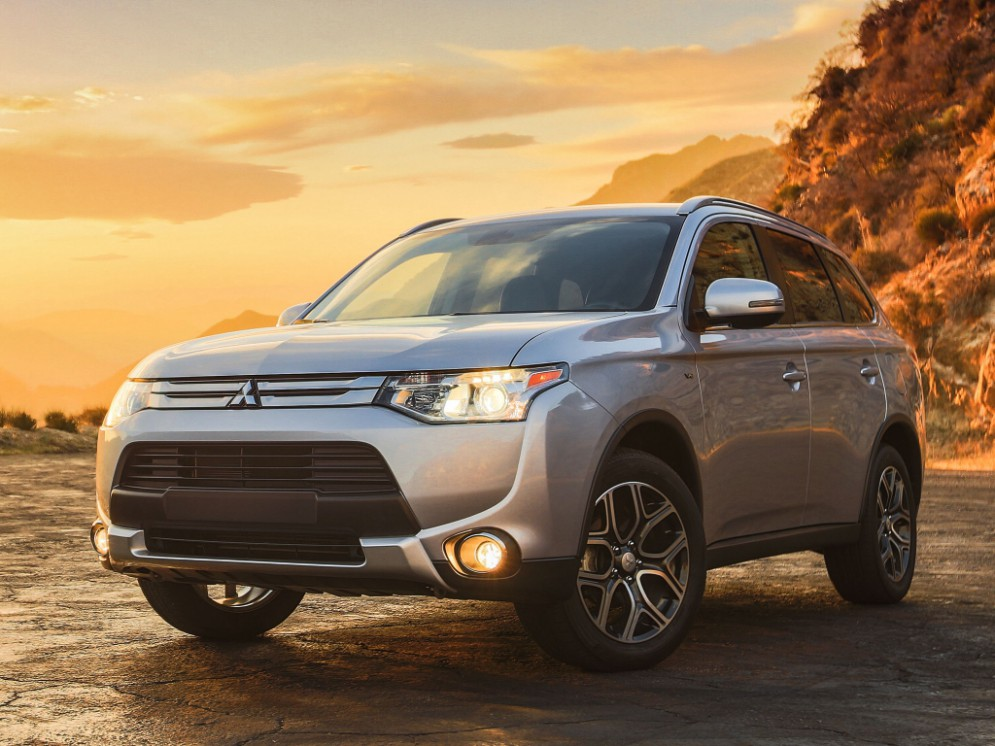 mitsubishi_outlander_us-spec_7.jpeg