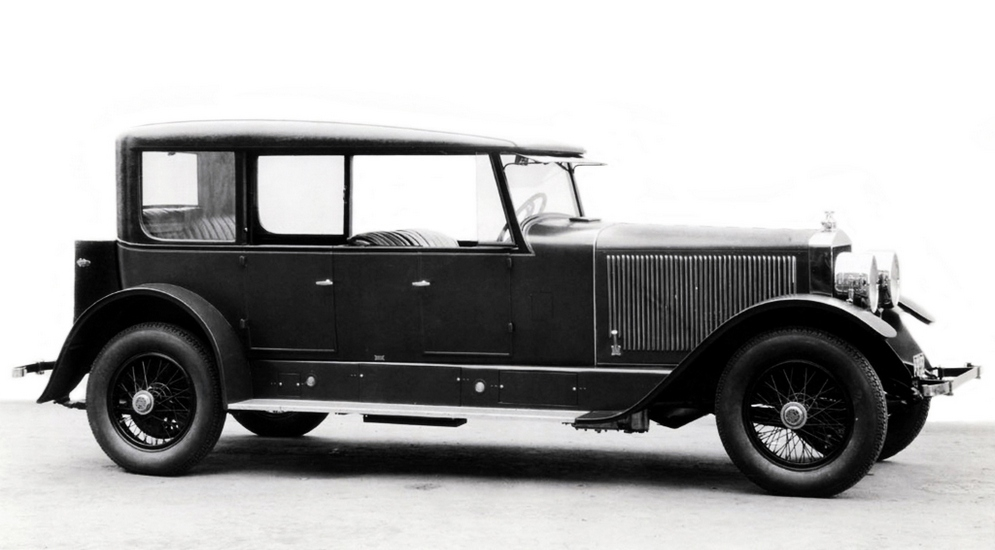 doble_model_e11_deluxe_phaeton_1.jpeg