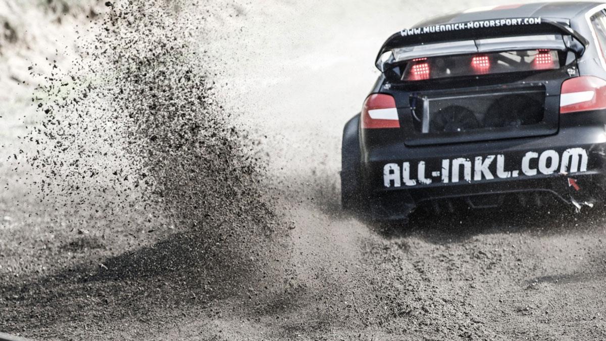 rallyx2 (5).jpg