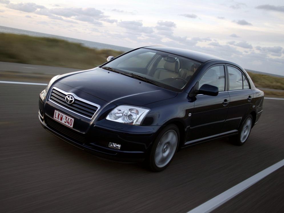 autowp.ru_toyota_avensis_sedan_8.jpg
