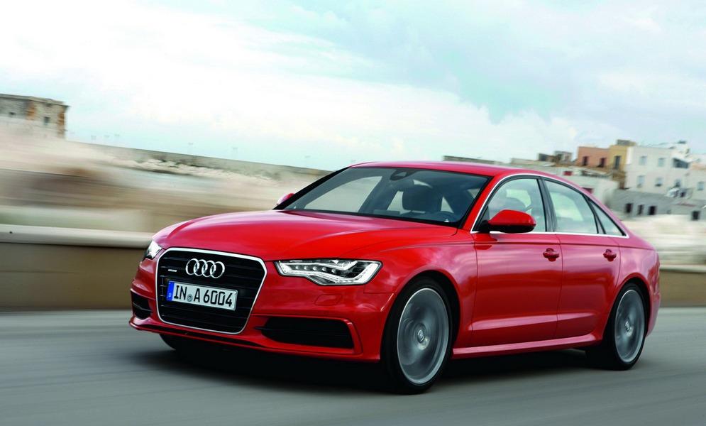 2012-Audi-A6-Saloon-6110185.jpg