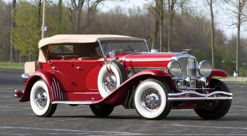 duesenberg_sj_523_2552_dual_cowl_phaeton_swb_by_lagrande-union_city_1.jpeg