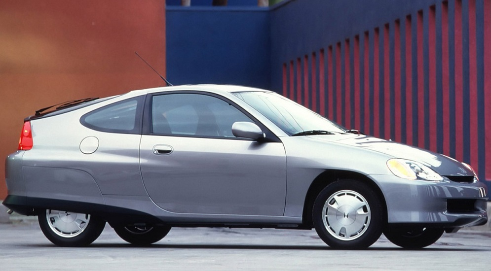 autowp.ru_honda_insight_5.jpeg