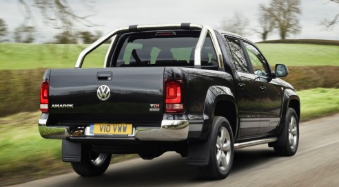 volkswagen_amarok_ultimate_21.jpeg