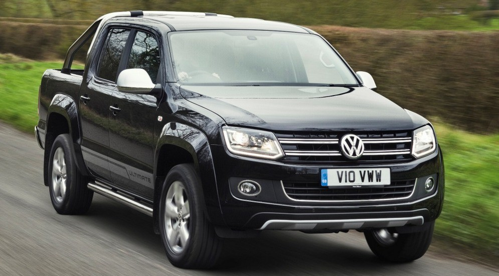 volkswagen_amarok_ultimate.jpeg