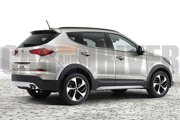 2015-Ford-Edge-Sport-6.jpg