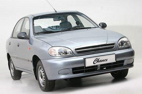 Некогда популярный корейский автомобиль, который за свою историю успел  трижды сменить название и, на сегодняшний день, превратиться в «Запорожец»,  ... 1483e4129fd
