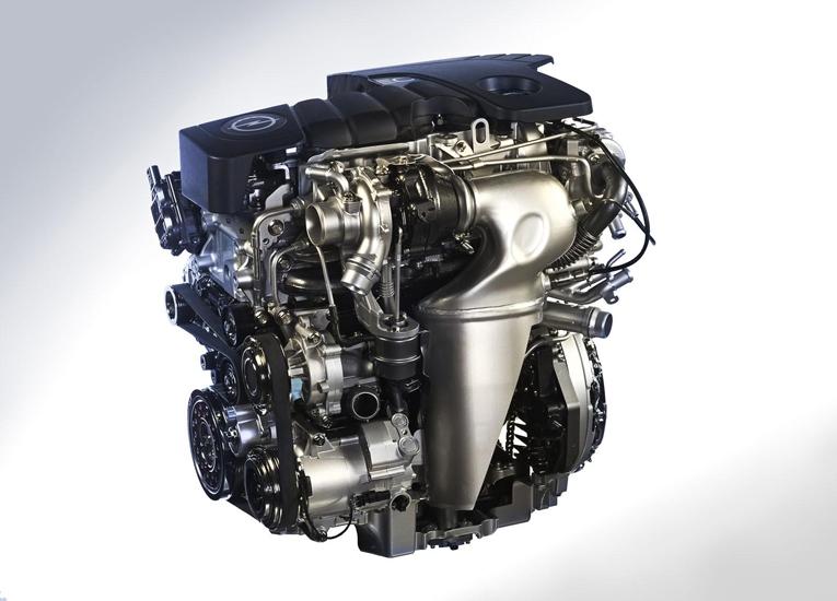 2015-Ford-Edge-Sport-5.jpg