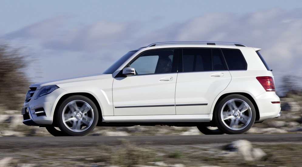 autowp.ru_mercedes-benz_glk_350_blueefficiency_19.jpeg