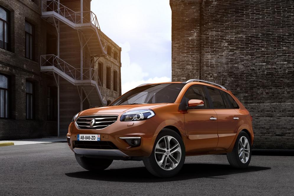 Renault_Koleos (8).jpg