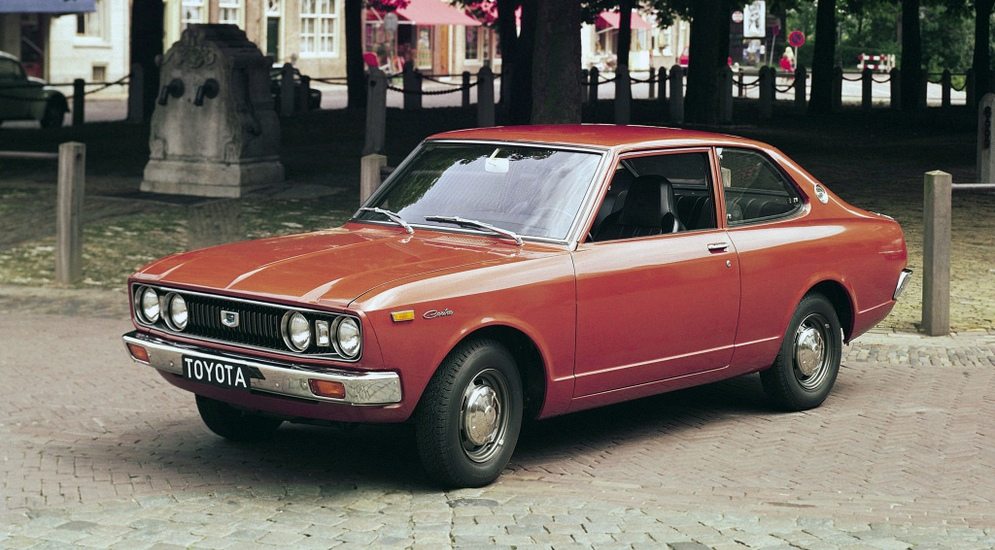 autowp.ru_toyota_carina_1600_2-door_limousine_eu-spec_2.jpeg
