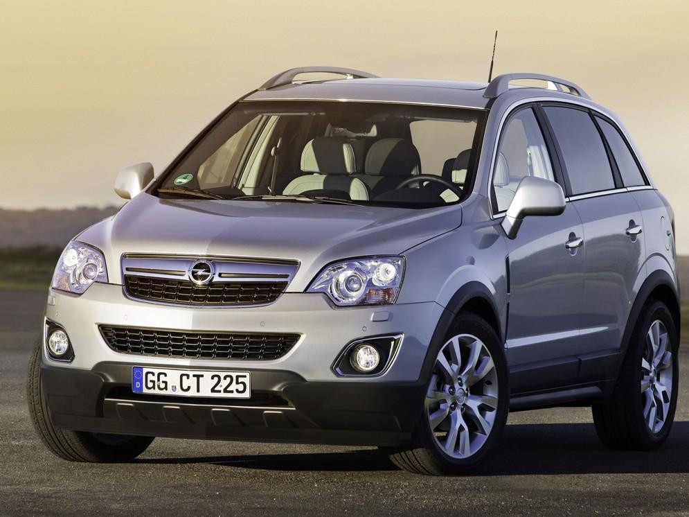 2011-Opel-Antara--1920x2560.jpg
