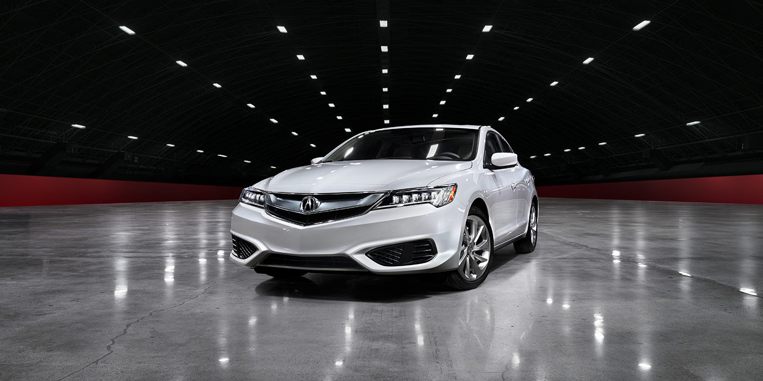 2016-ilx-exterior-in-bellanova-white-pearl-red-walls-11.jpg
