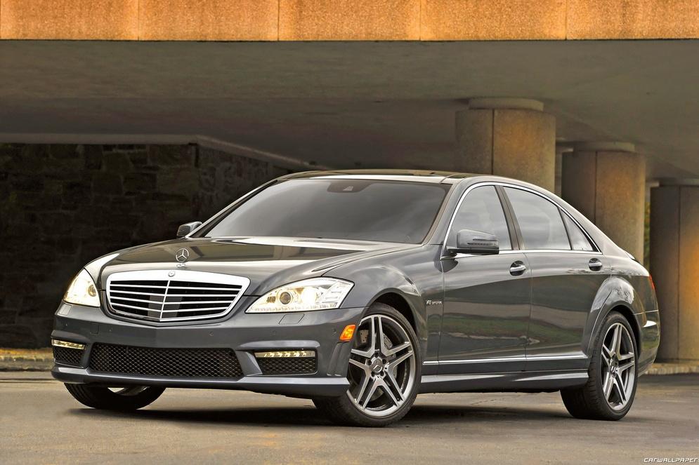 Mercedes-Benz-S63-AMG-2011-1920x1200-028.jpg