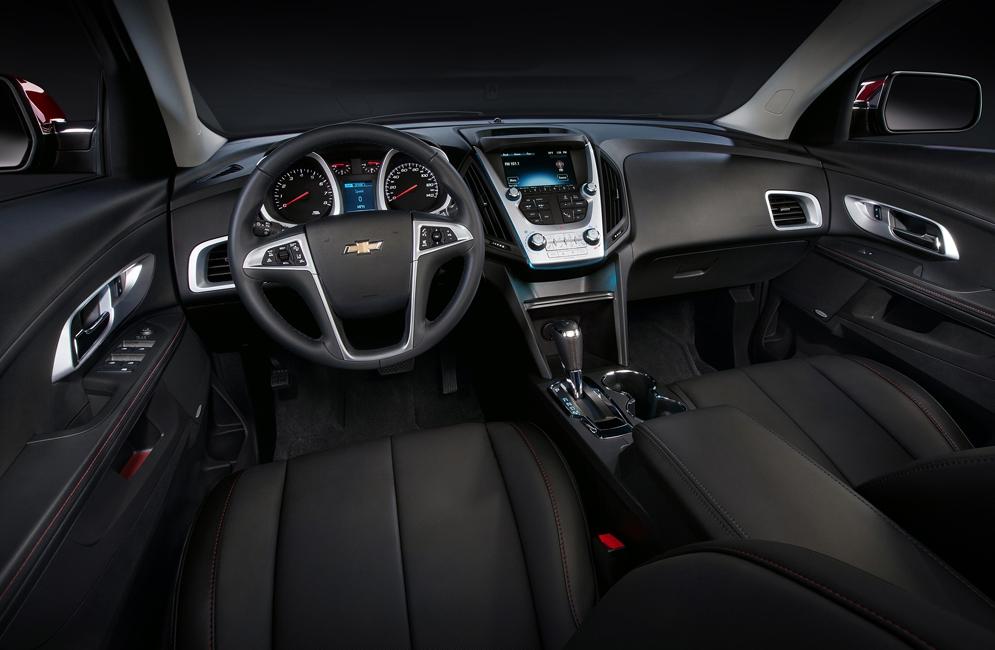 2016-Chevrolet-Equinox-LTZ-010.jpg