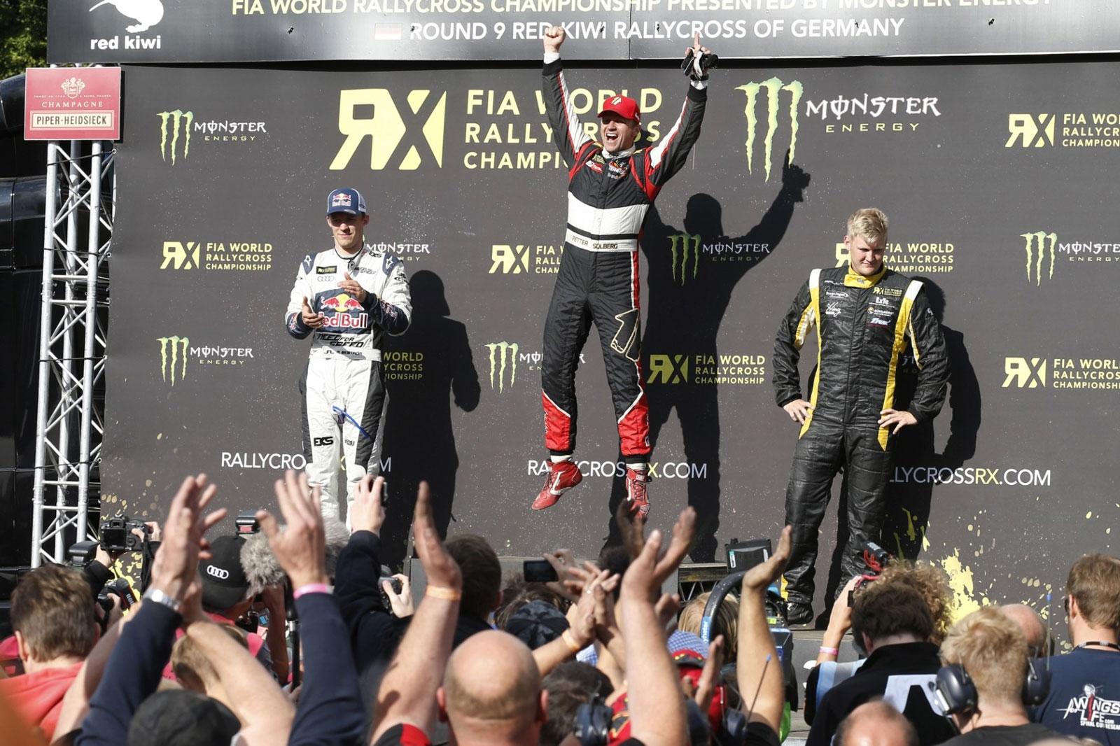 rallyx1.jpg
