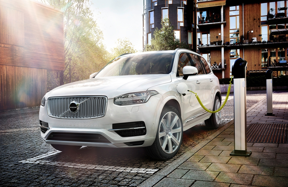 150792_The_all_new_Volvo_XC90.jpg