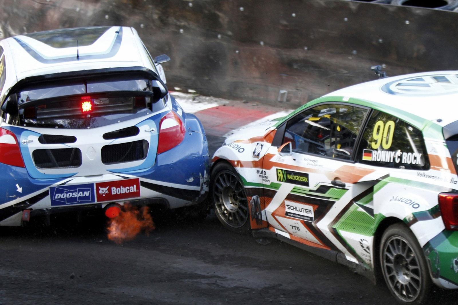rallyx2.jpg