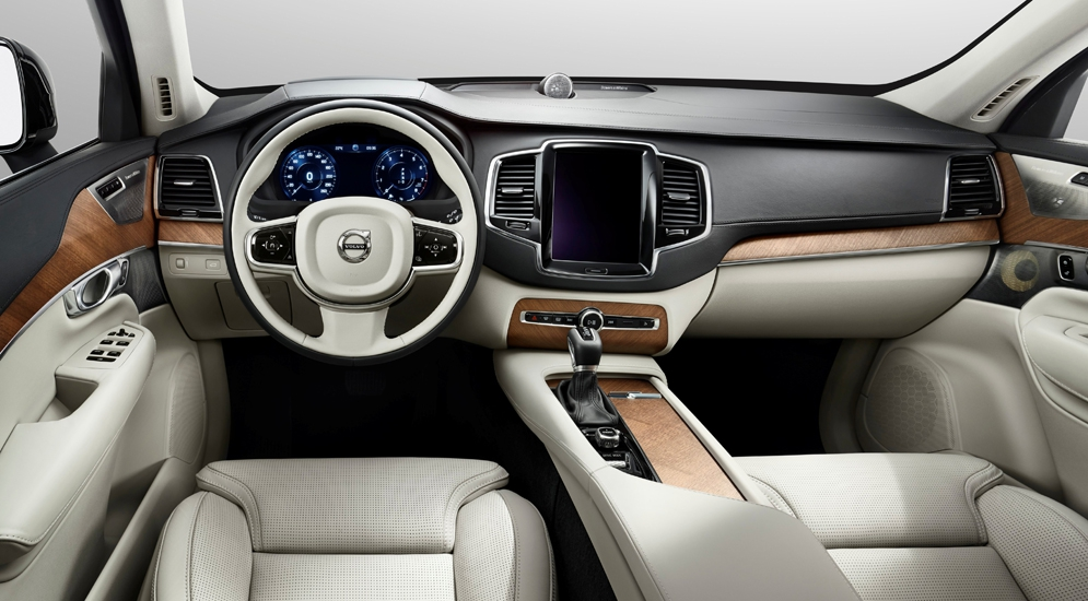 146765_The_all_new_Volvo_XC90.jpg