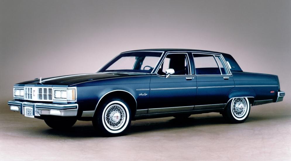 oldsmobile_98_regency_brougham_sedan_2.jpeg