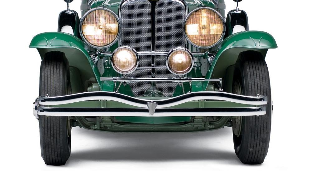 autowp.ru_duesenberg_j_150_2176_convertible_sedan_swb_by_murphy_1.jpeg