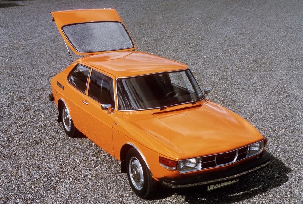 1968-1984-Saab-99-1975-Open-Hatchback-1280x960.jpg