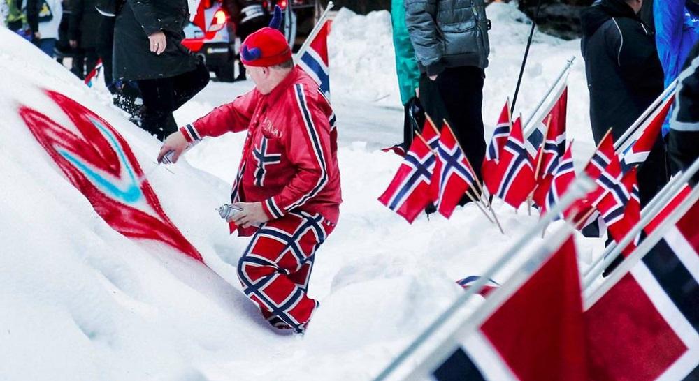sweden_2_02.jpg