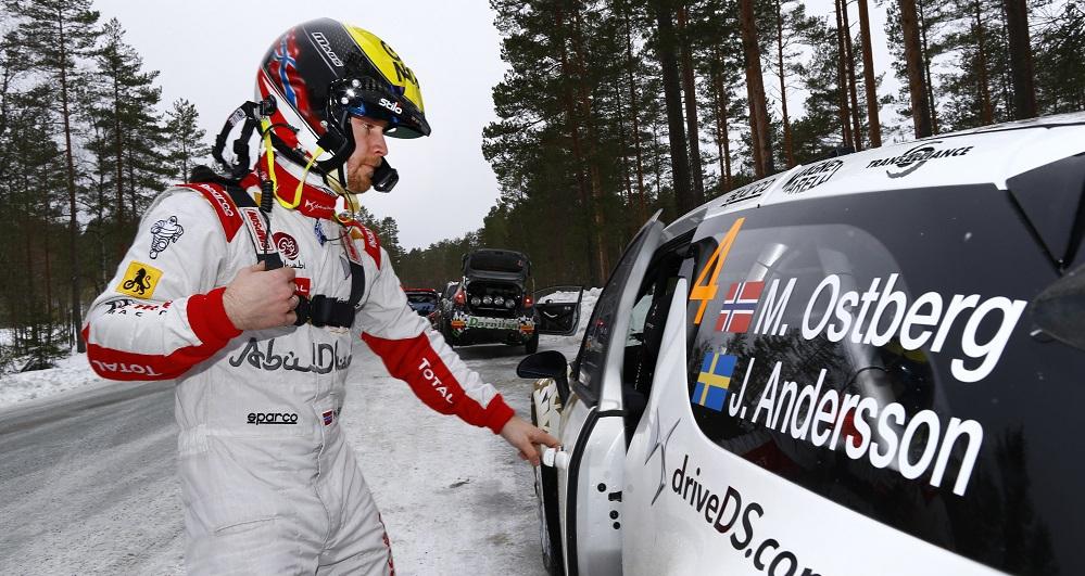 sweden_2_03.jpg
