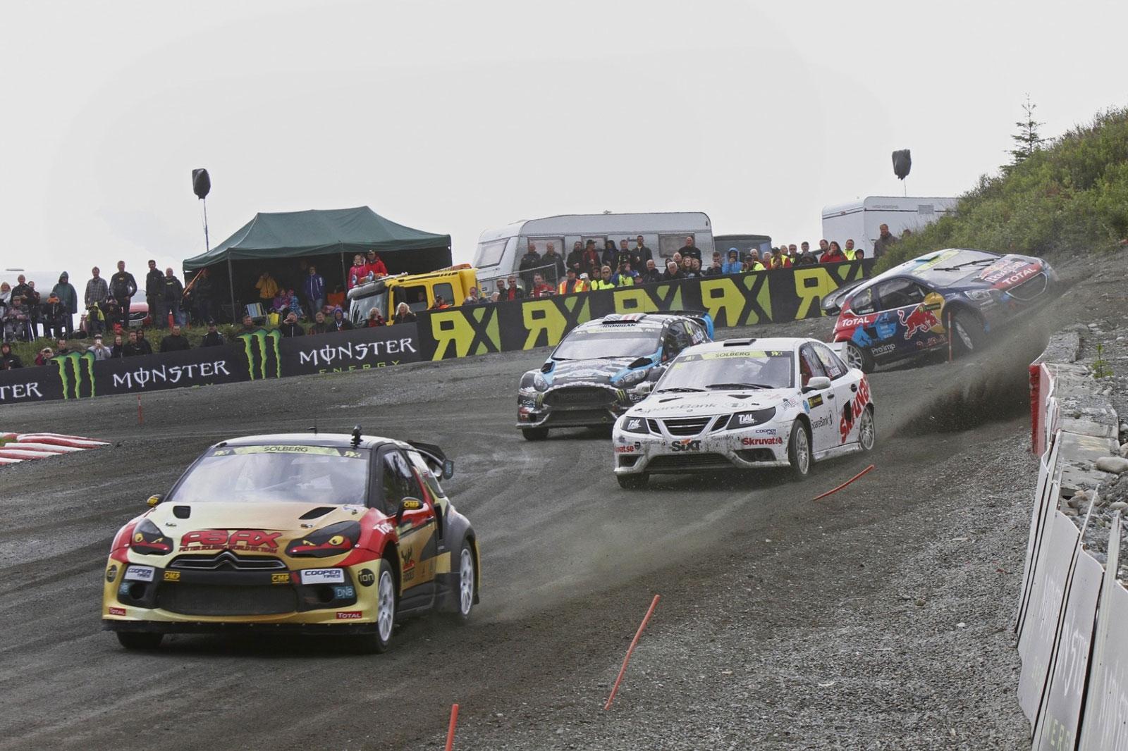 rallyx3.jpg