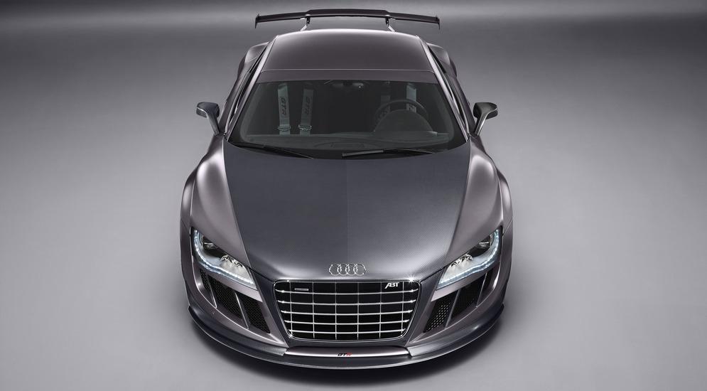 2010_ABT_R8_GTR_(_based_on_Audi_R8_V10_)_002_4942.jpg