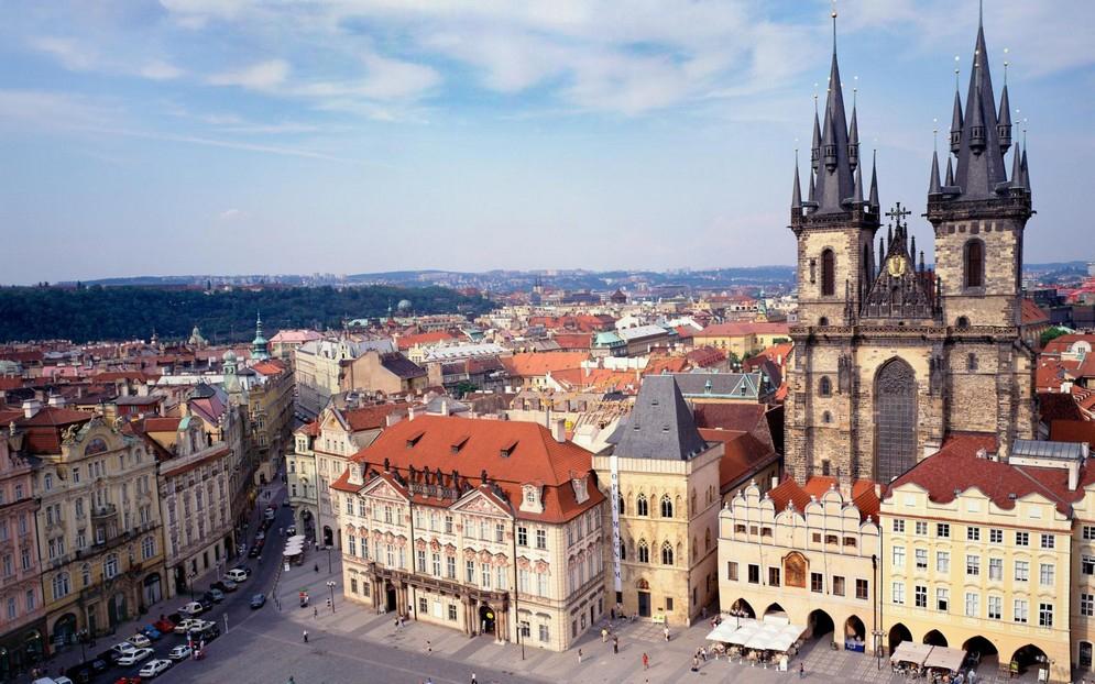 Praga-Oboi_na_rabochi__stol_013.jpeg