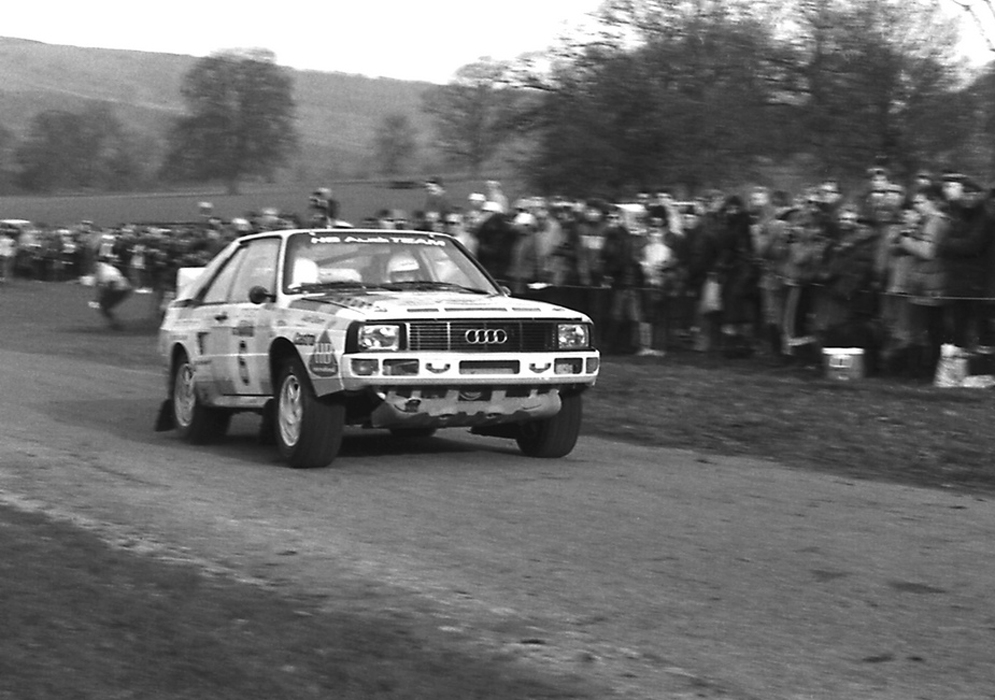 Michèle_Mouton_-_1984_RAC_Rally.jpg
