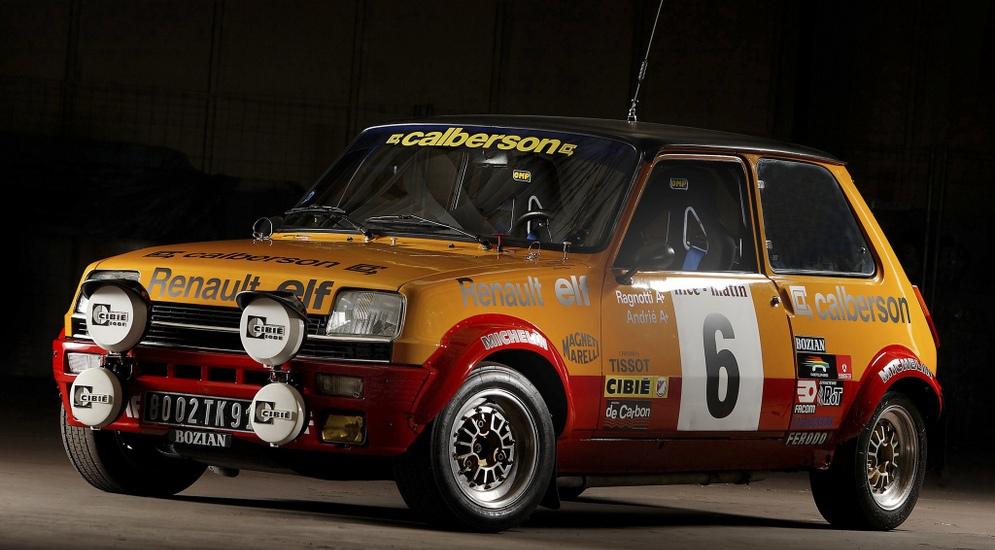 renault_5_alpine_rally_car_1.jpeg