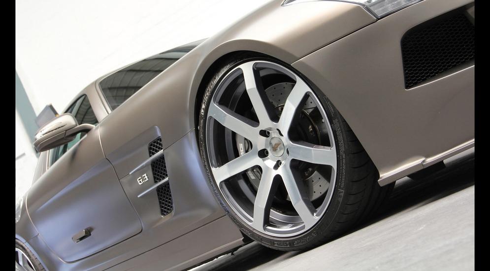 2014-DD-Customs-Mercedes-Benz-SLS-AMG-Details-9-2560x1600.jpg