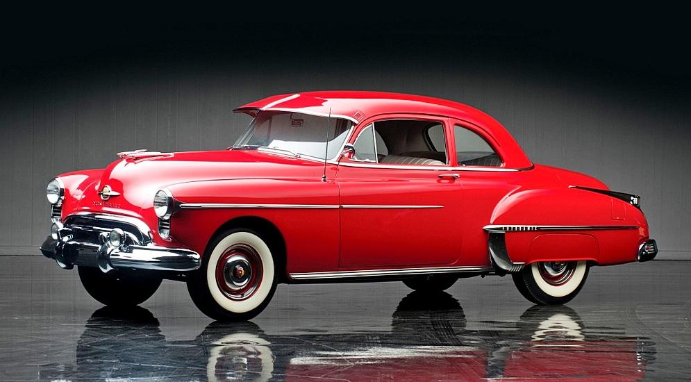 oldsmobile_88_club_coupe_1.jpeg