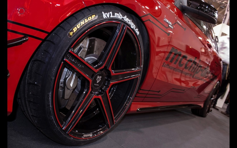 2014-mcchip-dkr-Mercedes-Benz-A45-AMG-Section-2-2560x1600.jpg