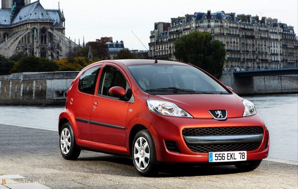 Peugeot_107_3_portes_2008_-_nv_13.jpg